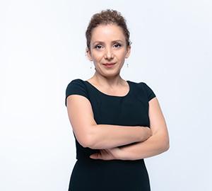 Albana Muçaj