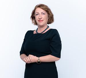 Alida Kondi